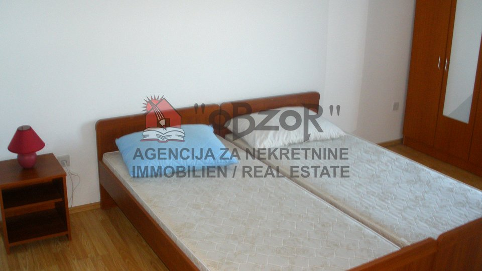 House, 160 m2, For Sale, Kali