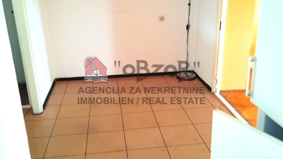 Apartment, 53 m2, For Sale, Zadar - Voštarnica