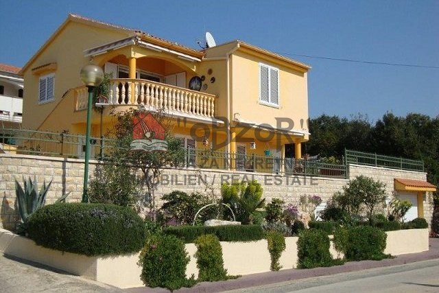 House, 160 m2, For Sale, Zadar-okolica - Petrčane