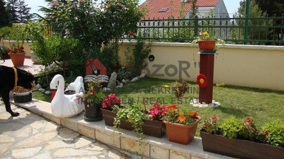Haus, 160 m2, Verkauf, Zadar-okolica - Petrčane