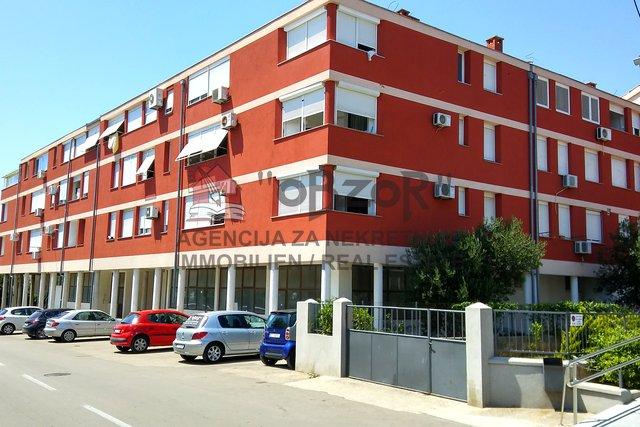 Apartment, 28 m2, For Sale, Zadar - Ričina