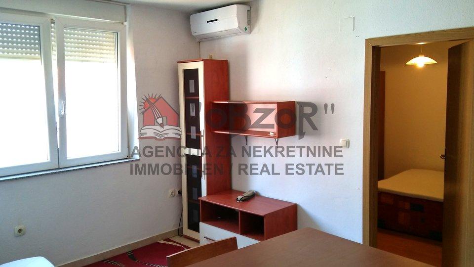 Appartamento, 28 m2, Vendita, Zadar - Ričina