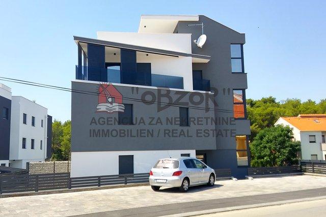 Stanovanje, 78 m2, Prodaja, Zadar - Petrići