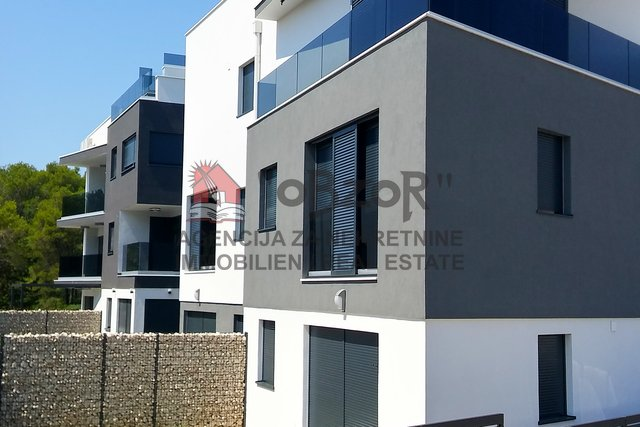 Stanovanje, 149 m2, Prodaja, Zadar - Petrići