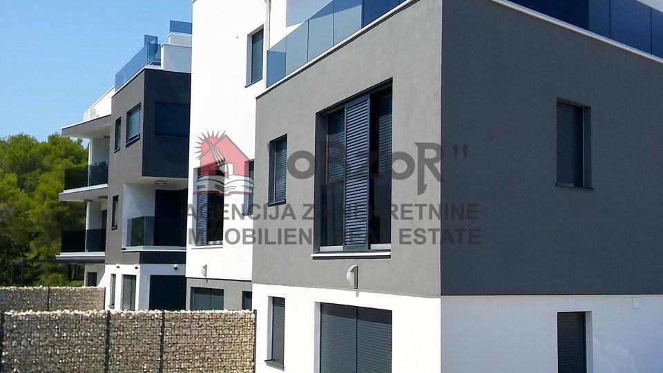 Appartamento, 85 m2, Vendita, Zadar - Petrići