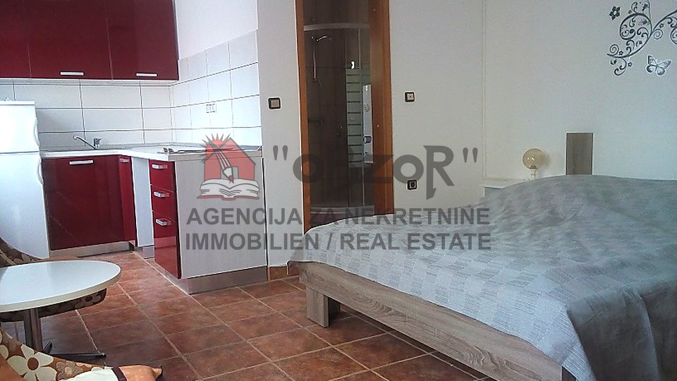 House, 188 m2, For Sale, Zadar-okolica - Petrčane