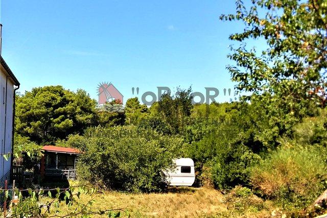Land, 655 m2, For Sale, Zadar - Plovanija