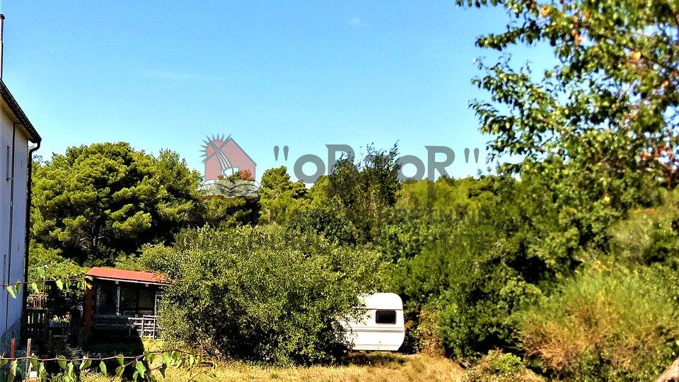 Terreno, 655 m2, Vendita, Zadar - Plovanija