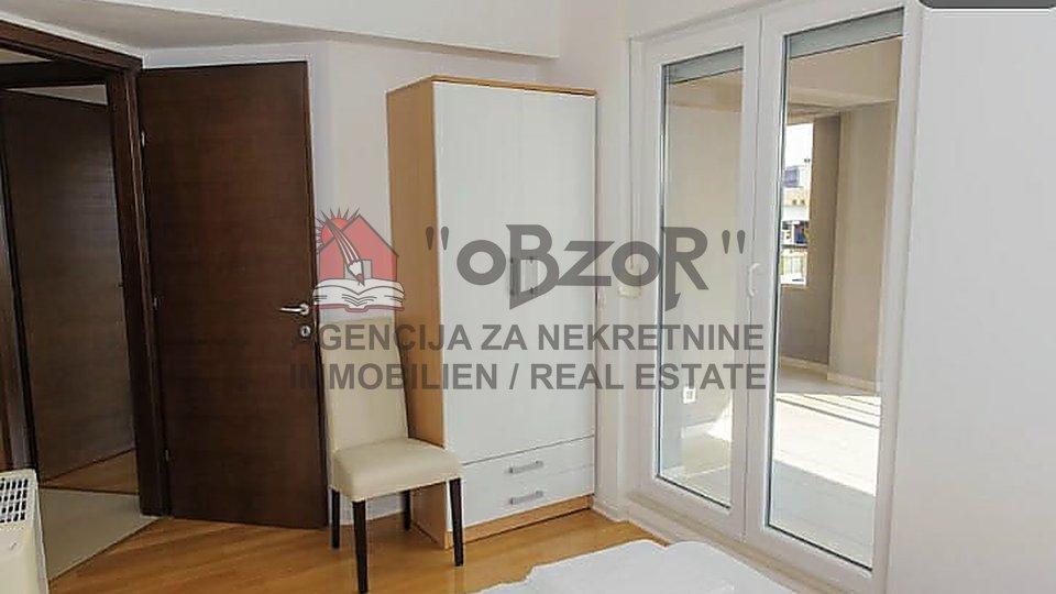 Appartamento, 120 m2, Affitto, Zadar - Arbanasi