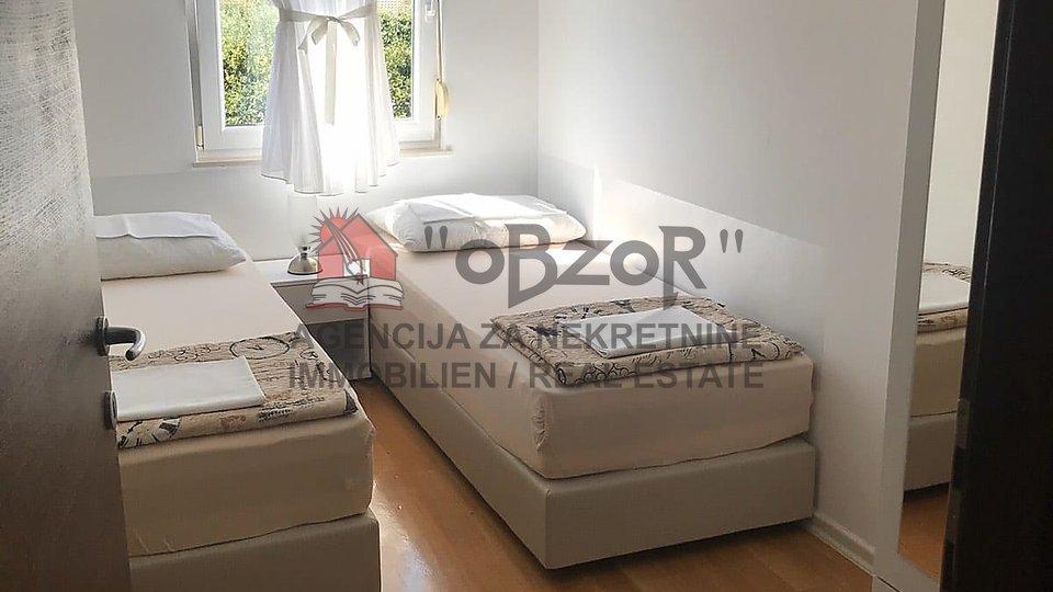 Apartment, 120 m2, For Rent, Zadar - Arbanasi
