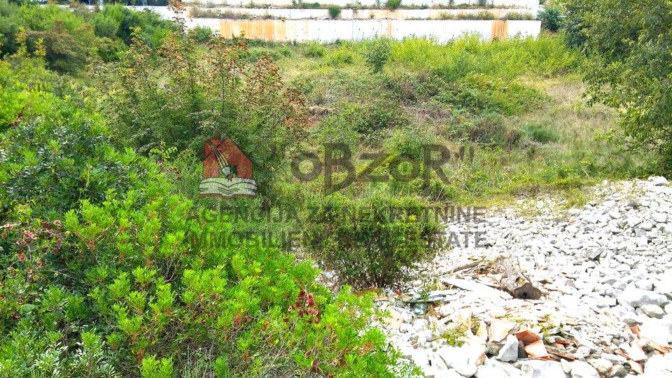 Grundstück, 2965 m2, Verkauf, Zadar - Melada