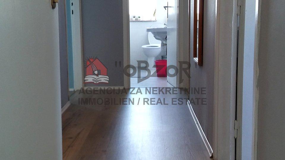 Appartamento, 52 m2, Vendita, Zadar - Jazine