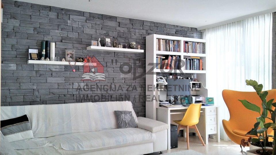 Appartamento, 86 m2, Vendita, Zadar - Bili brig