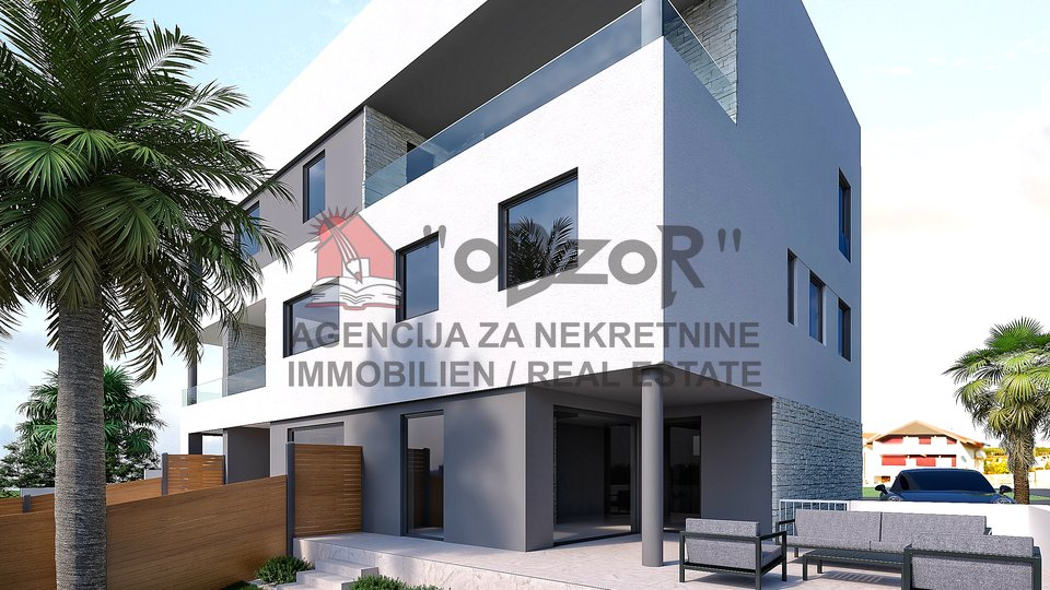 Appartamento, 71 m2, Vendita, Zadar - Skroče