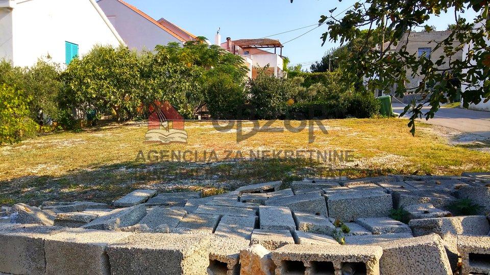 Zemljišče, 230 m2, Prodaja, Zadar-okolica - Petrčane