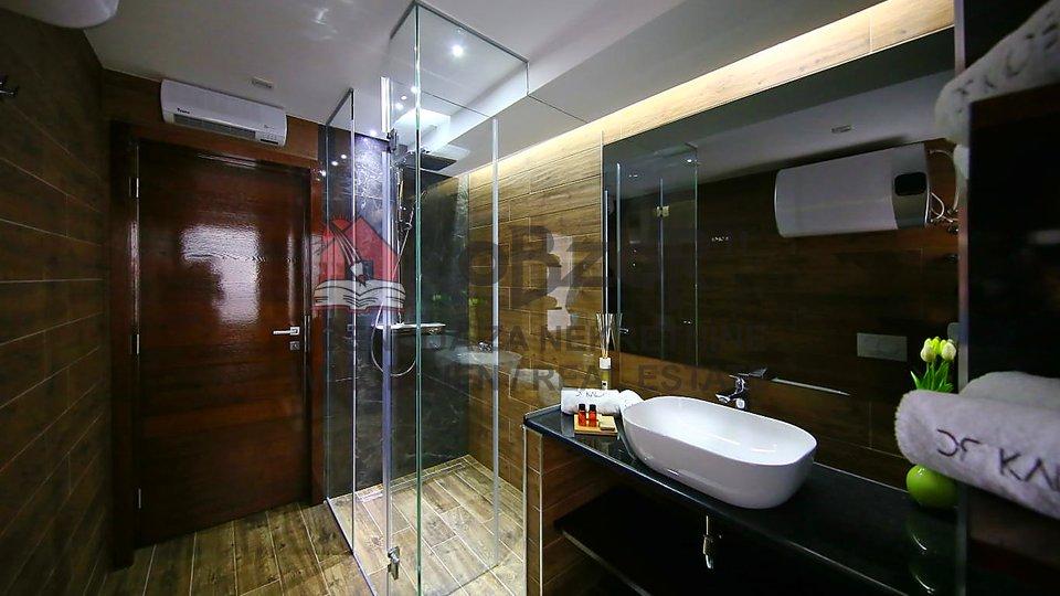 Appartamento, 30 m2, Vendita, Zadar - Poluotok (centar)