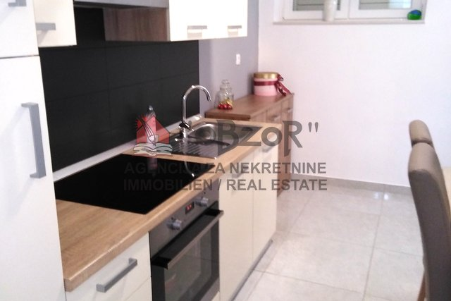 Apartment, 61 m2, For Sale, Zadar - Poluotok (centar)