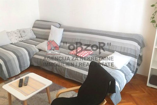 Appartamento, 46 m2, Vendita, Zadar - Poluotok (centar)