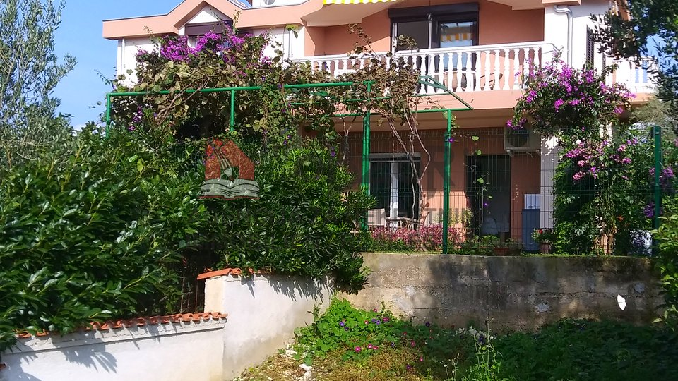 House, 225 m2, For Sale, Zadar-okolica - Kožino