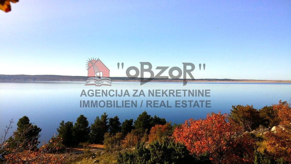Grundstück, 16000 m2, Verkauf, Starigrad