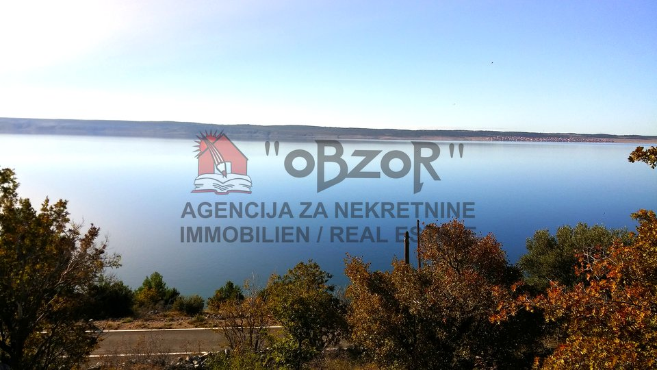 Land, 16000 m2, For Sale, Starigrad