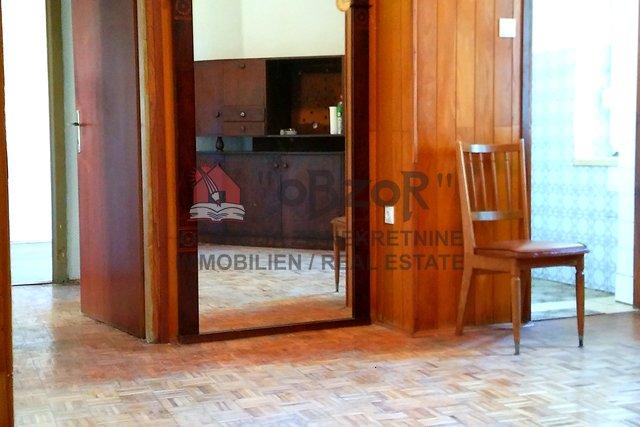 Stanovanje, 59 m2, Prodaja, Zadar - Relja