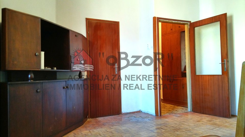 Wohnung, 59 m2, Verkauf, Zadar - Relja