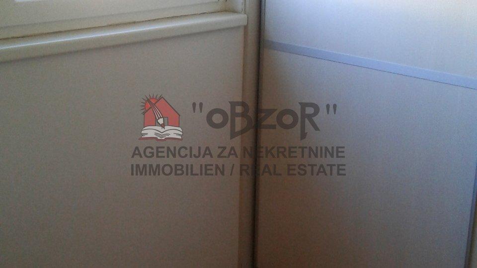Apartment, 50 m2, For Sale, Zadar - Smiljevac