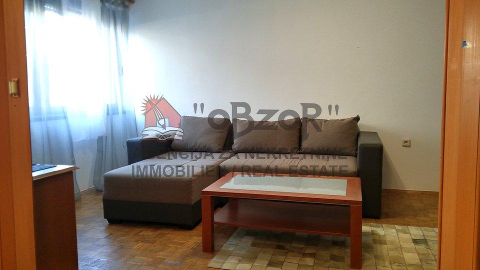 Apartment, 35 m2, For Sale, Zadar - Bulevar
