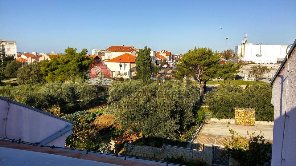 Stanovanje, 117 m2, Prodaja, Zadar - Bulevar