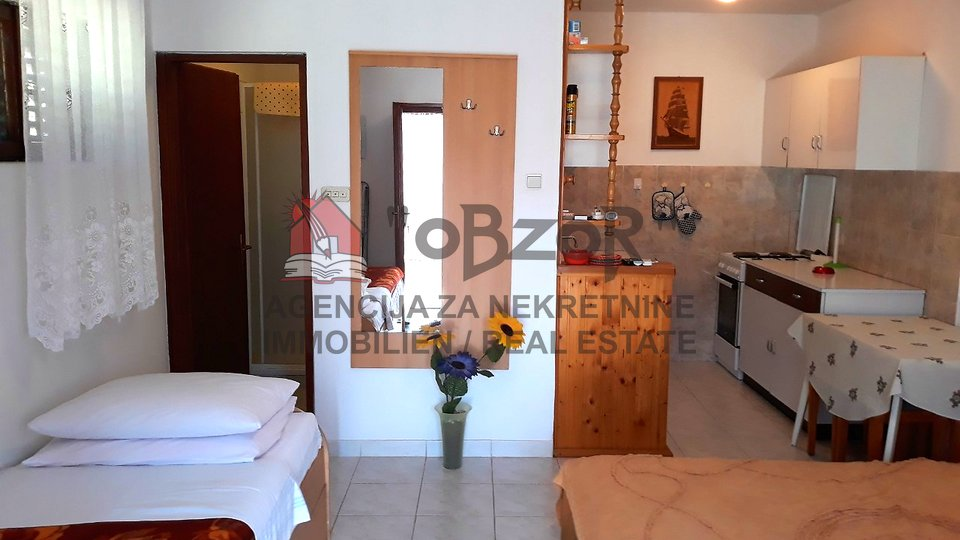 House, 141 m2, For Sale, Nin