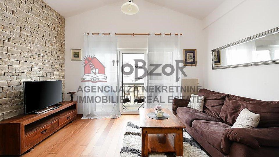 Apartment, 70 m2, For Sale, Zadar - Melada