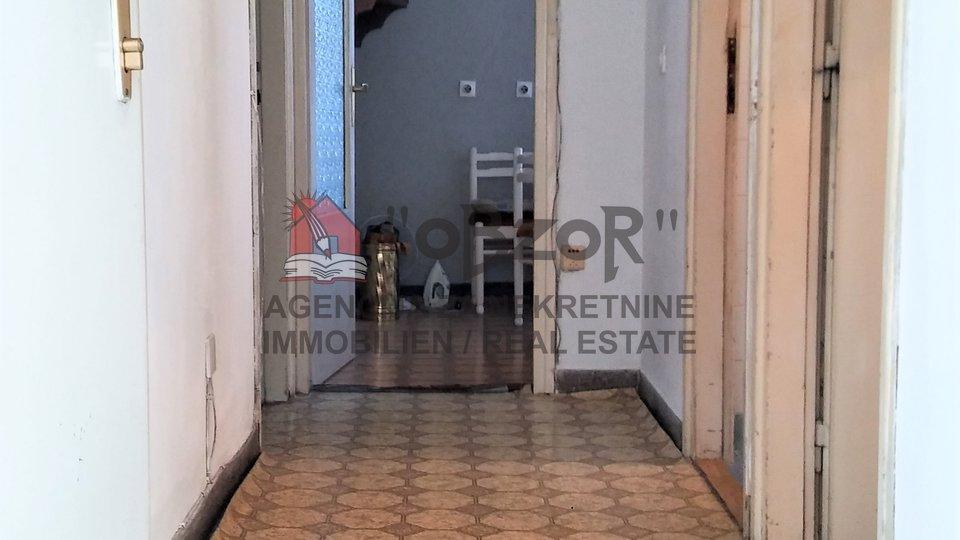 Apartment, 67 m2, For Sale, Biograd na Moru