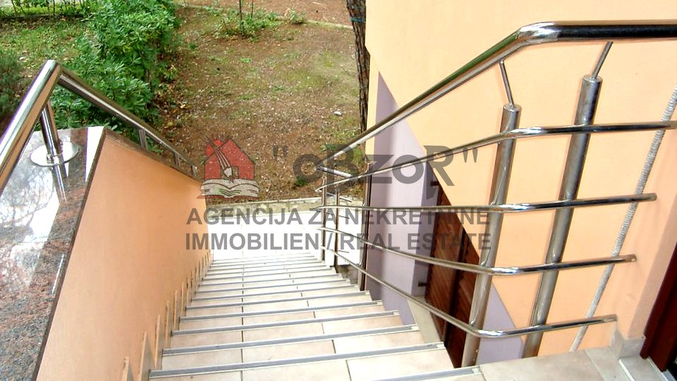 Haus, 106 m2, Verkauf, Biograd na Moru