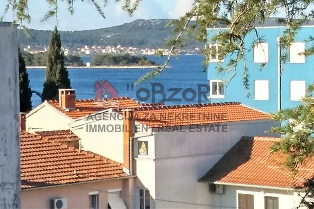 Apartment, 67 m2, For Sale, Biograd na Moru
