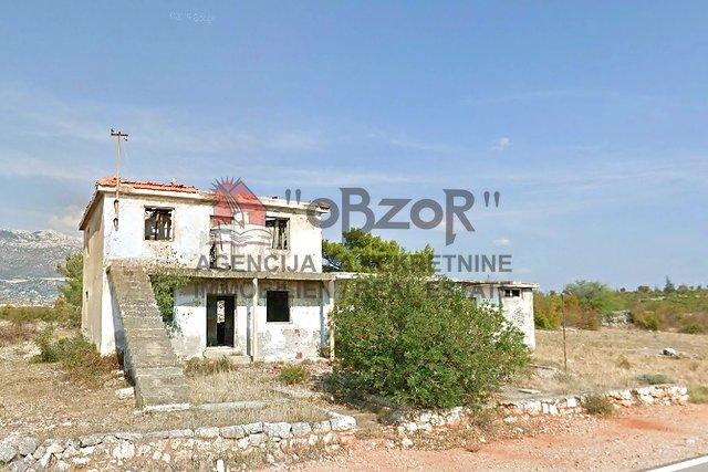 Hiša, 200 m2, Prodaja, Jasenice