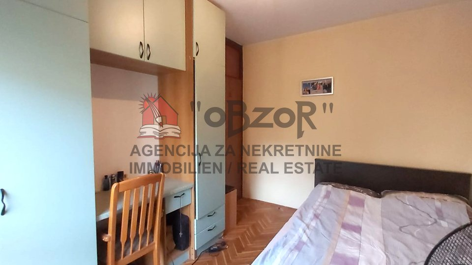Apartment, 88 m2, For Sale, Zadar - Bili brig