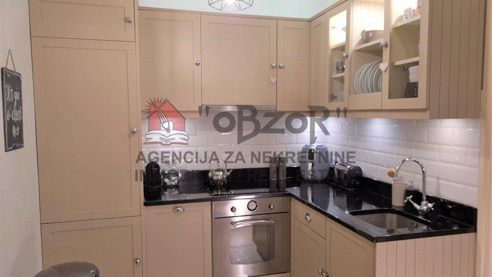 House, 77 m2, For Sale, Zadar-okolica - Murvica