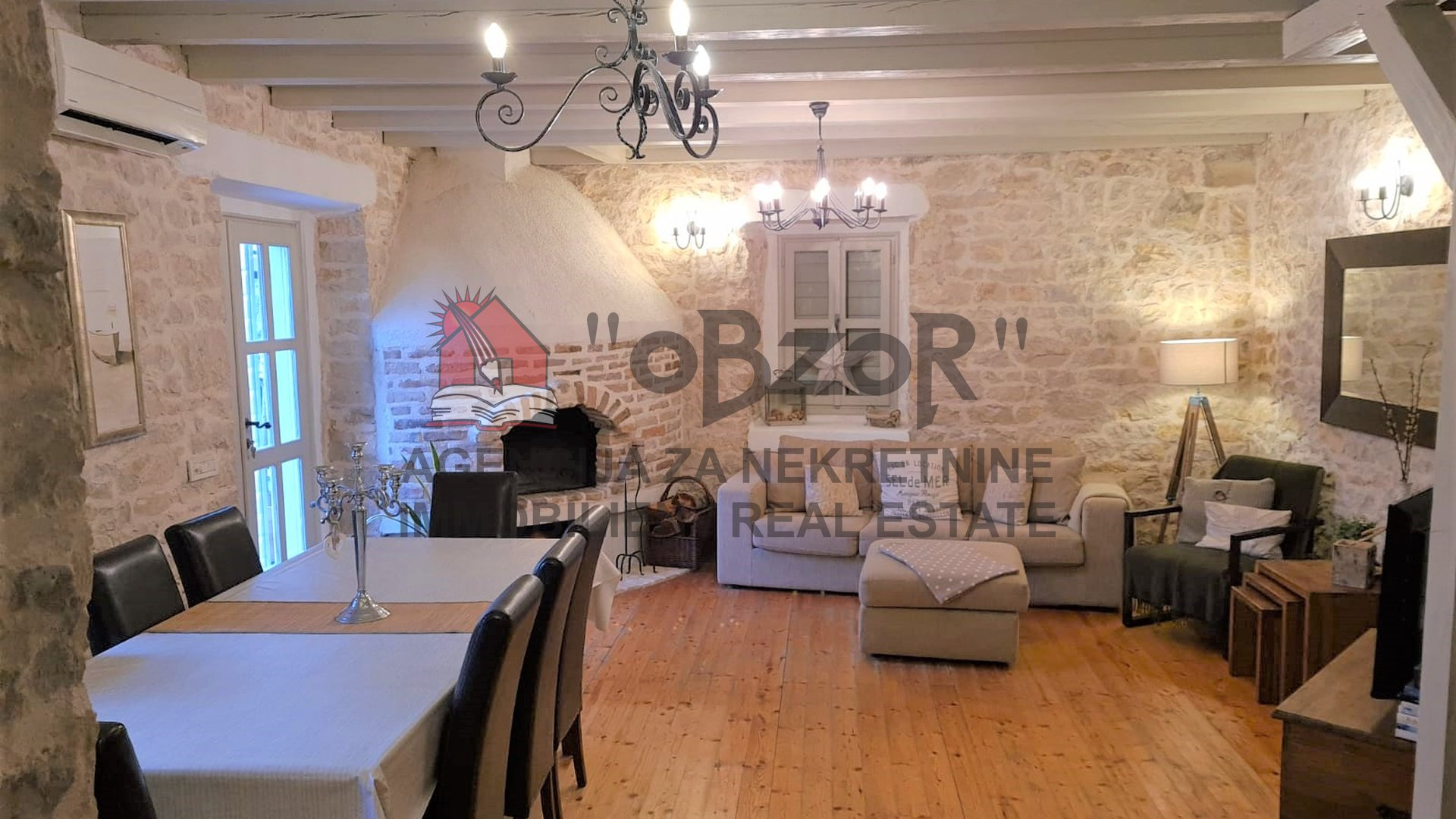 Haus, 77 m2, Verkauf, Zadar-okolica - Murvica