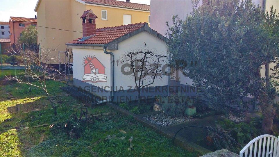 Casa, 250 m2, Vendita, Zadar - Novi bokanjac