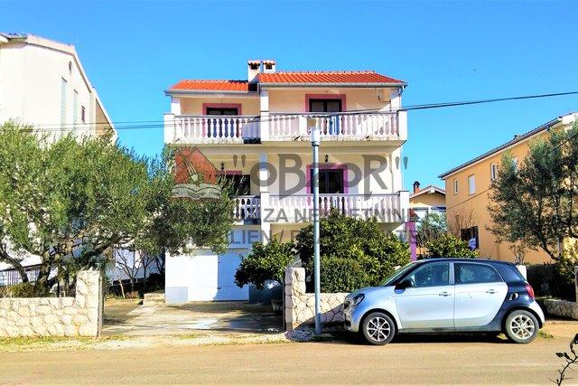 House, 250 m2, For Sale, Zadar - Novi bokanjac