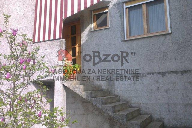 Casa, 114 m2, Vendita, Zadar - Bokanjac