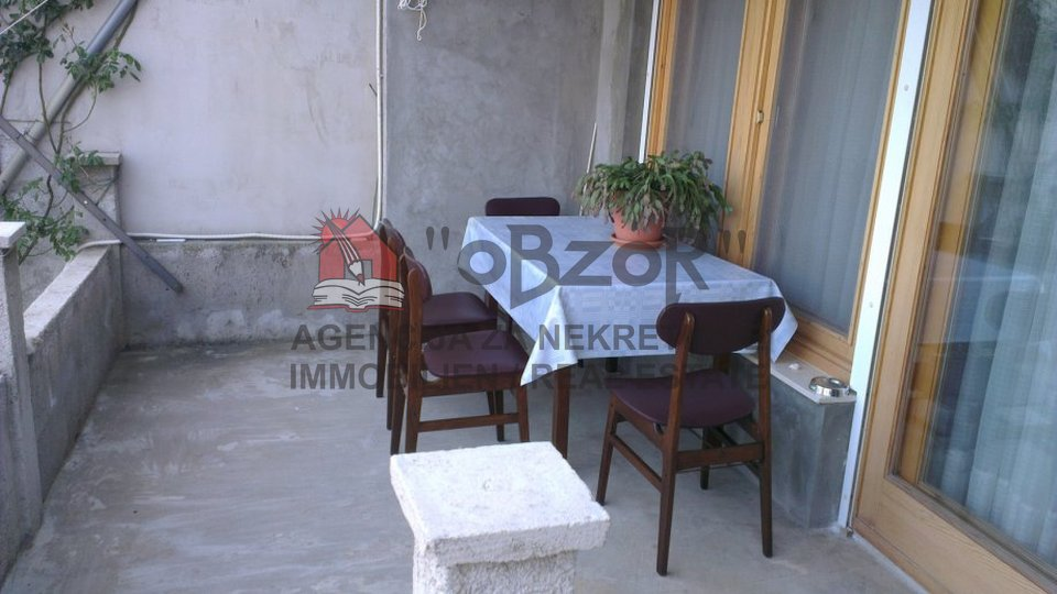 House, 114 m2, For Sale, Zadar - Bokanjac