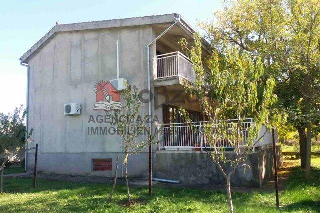 Hiša, 156 m2, Prodaja, Đevrske