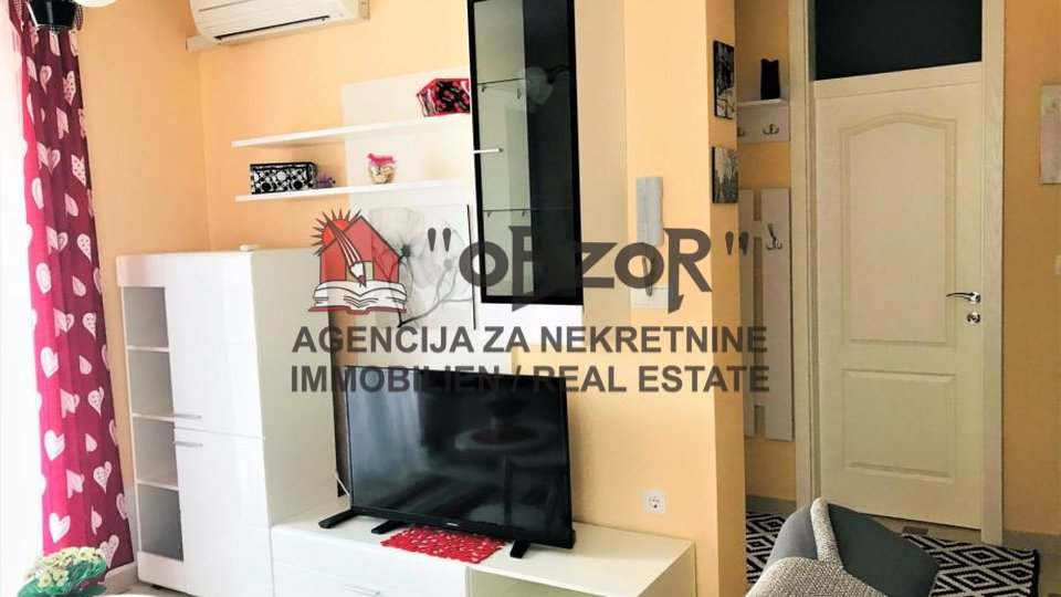 Holiday Apartment, 53 m2, For Sale, Pakoštane