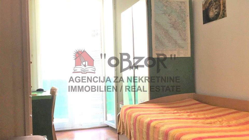 Stanovanje, 88 m2, Prodaja, Zadar - Poluotok (centar)