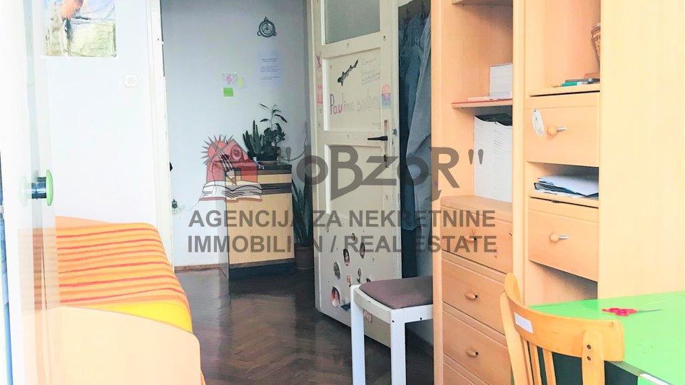 Appartamento, 88 m2, Vendita, Zadar - Poluotok (centar)