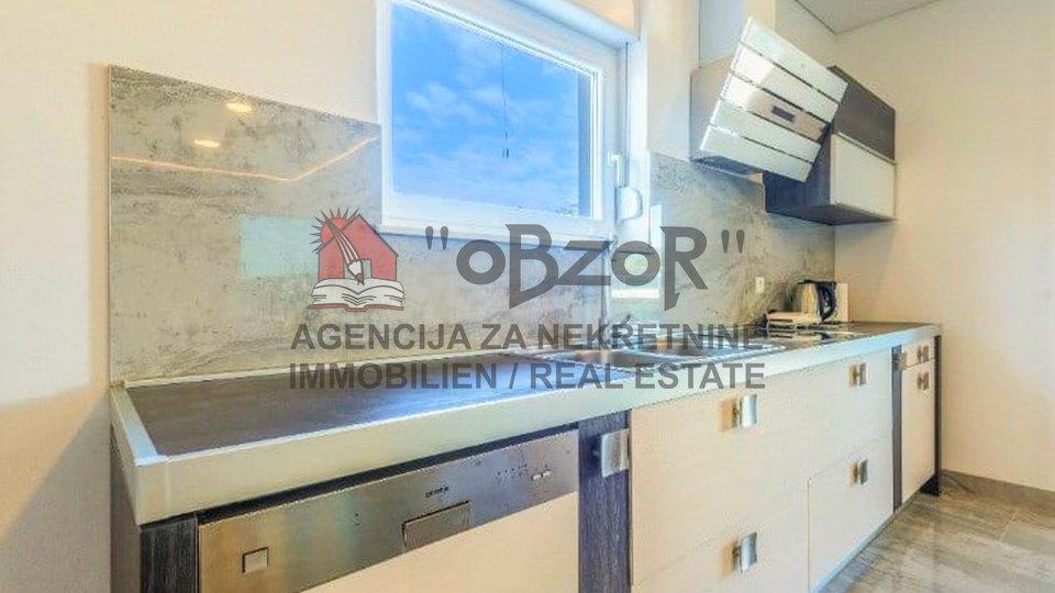 House, 91 m2, For Sale, Pag - Vlašići