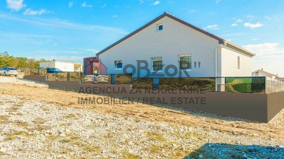 Hiša, 91 m2, Prodaja, Pag - Vlašići