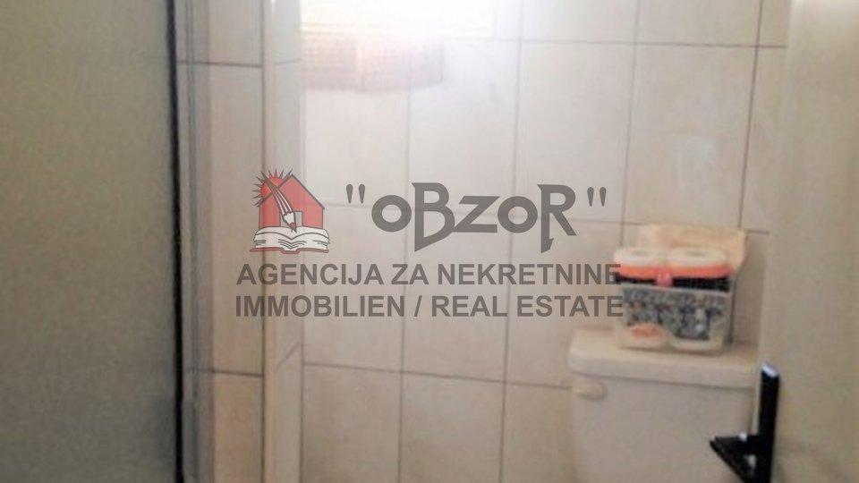 Hiša, 139 m2, Prodaja, Zadar - Brodarica